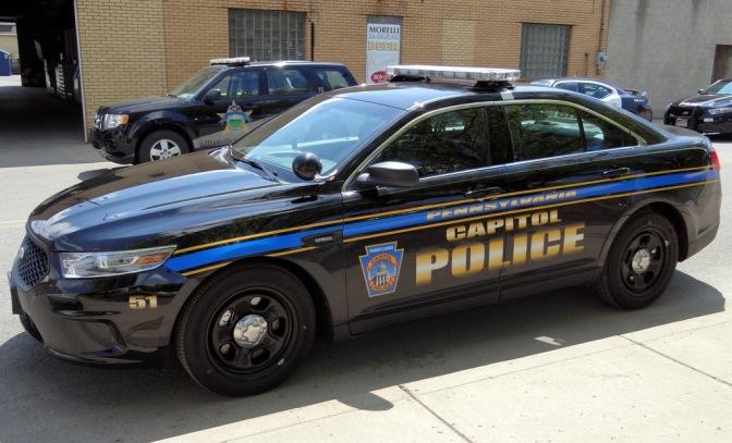 Murder Investigation near 3rd & Reily – Harrisburg, PA