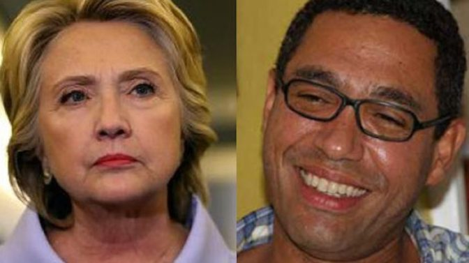Haiti Official, Who Exposed The Clinton Foundation, Found Dead In Miami