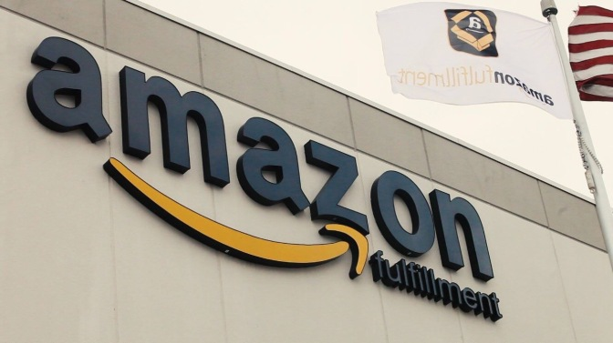 Will the Harrisburg-Amazon deal be lost to official egos and political agendas?