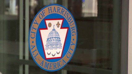 SCANDAL: Harrisburg City Officials named in alleged Coordinated Property Subversion Scheme