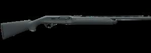 m3500-shotgun